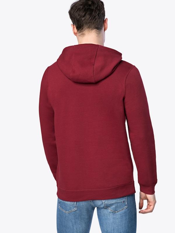 Nike Sportswear Sweatshirt 'PO FLC CLUB'