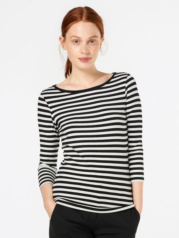 HUGO Jerseyshirt 'Dannela'