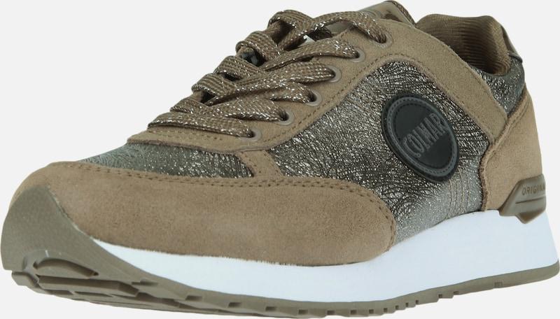 Colmar | Sneaker 'TRAVIS PUNK'