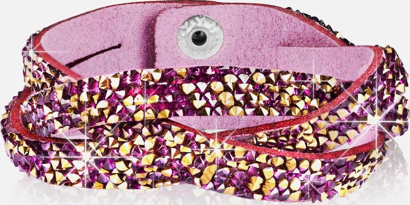 Rafaela Given Armband