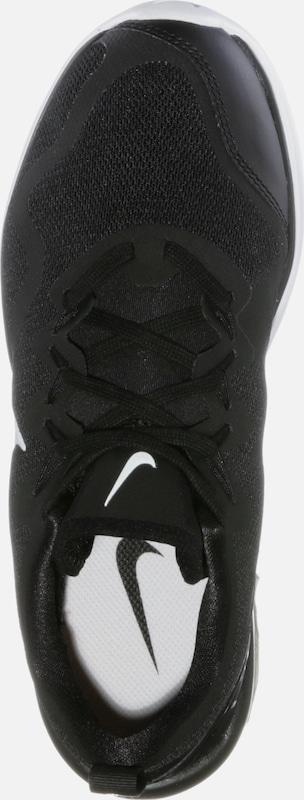 Nike Sportswear     AIR MAX FURY    Sneaker cdaa20