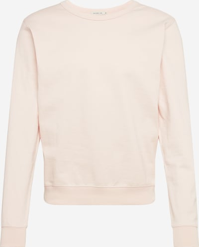 Tiger of Sweden Shirt 'Jelly' in beige / rosa, Produktansicht