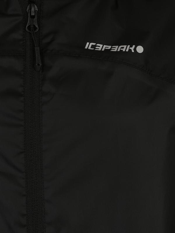 Kültéri kabátok 'ART'