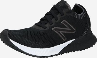 fekete new balance Futócipők 'ECHO', Termék nézet