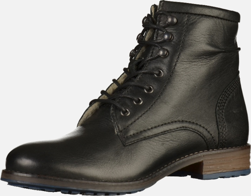 MUSTANG Stiefelette