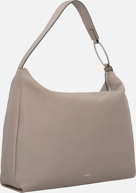 JOOP! Lisa Shopper Tasche Leder 40 cm