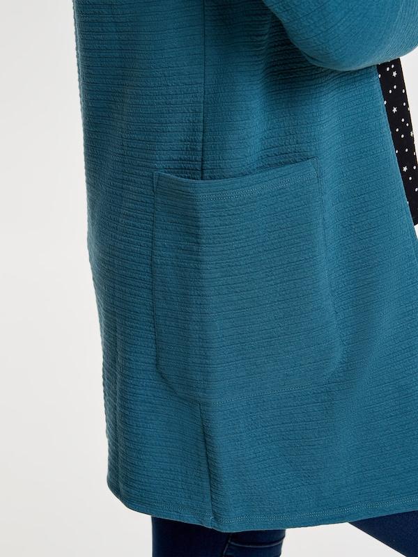 Jacqueline De Yong Sweater Sweat