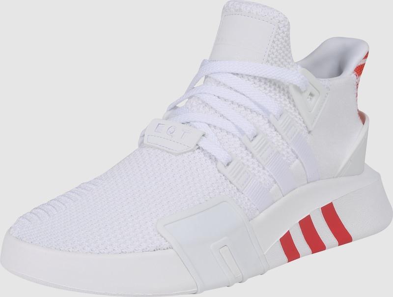 ADIDAS ORIGINALS | Sneaker 'EQT BASK ADV'
