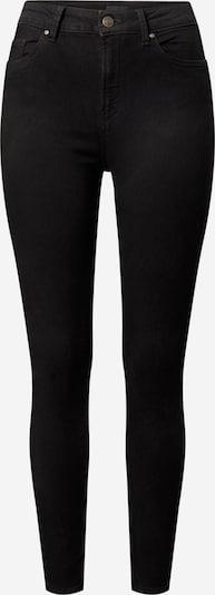 Jeans 'OnlGLOBAL' ONLY di colore nero, Visualizzazione prodotti