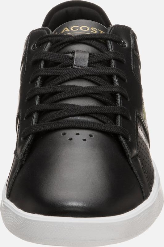 LACOSTE 'Novas' Sneaker Herren