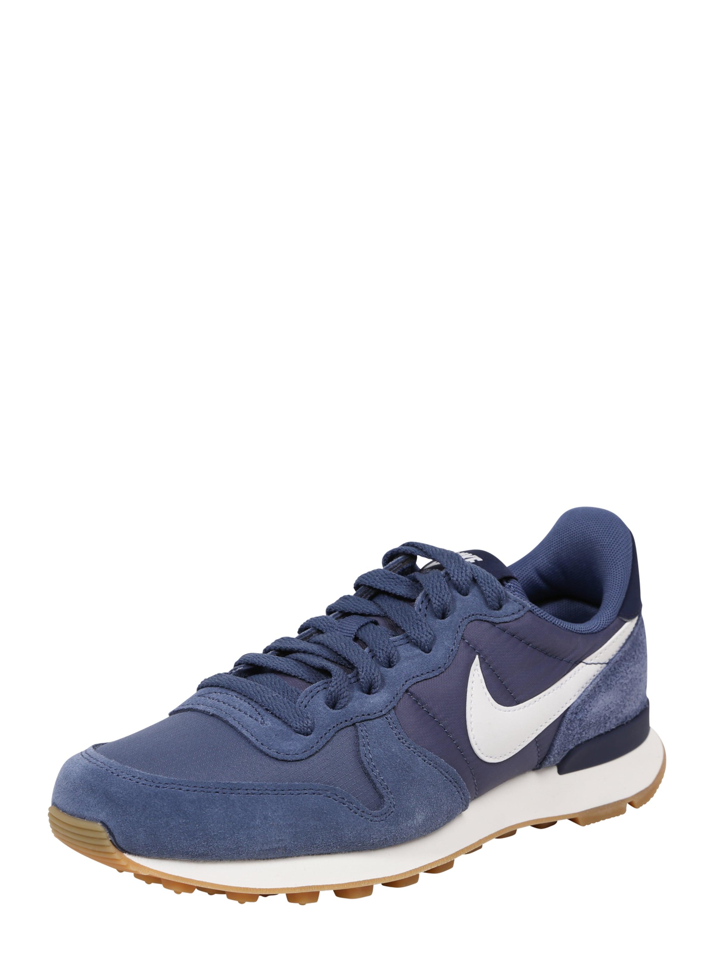 Nike Sportswear Sneaker 'Internationalist' Größte Anbieter Online Freies Verschiffen 100% Garantiert 3fpACr5