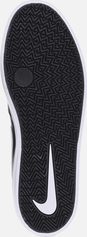Nike SB Sneaker Check Check Sneaker Solar Hohe Qualität ecc58e