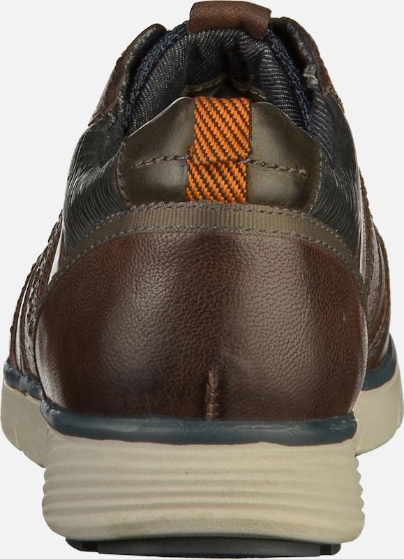 Haltbare Mode billige Schuhe Schuhe billige bugatti | Sneaker Schuhe Gut getragene Schuhe d6d90e