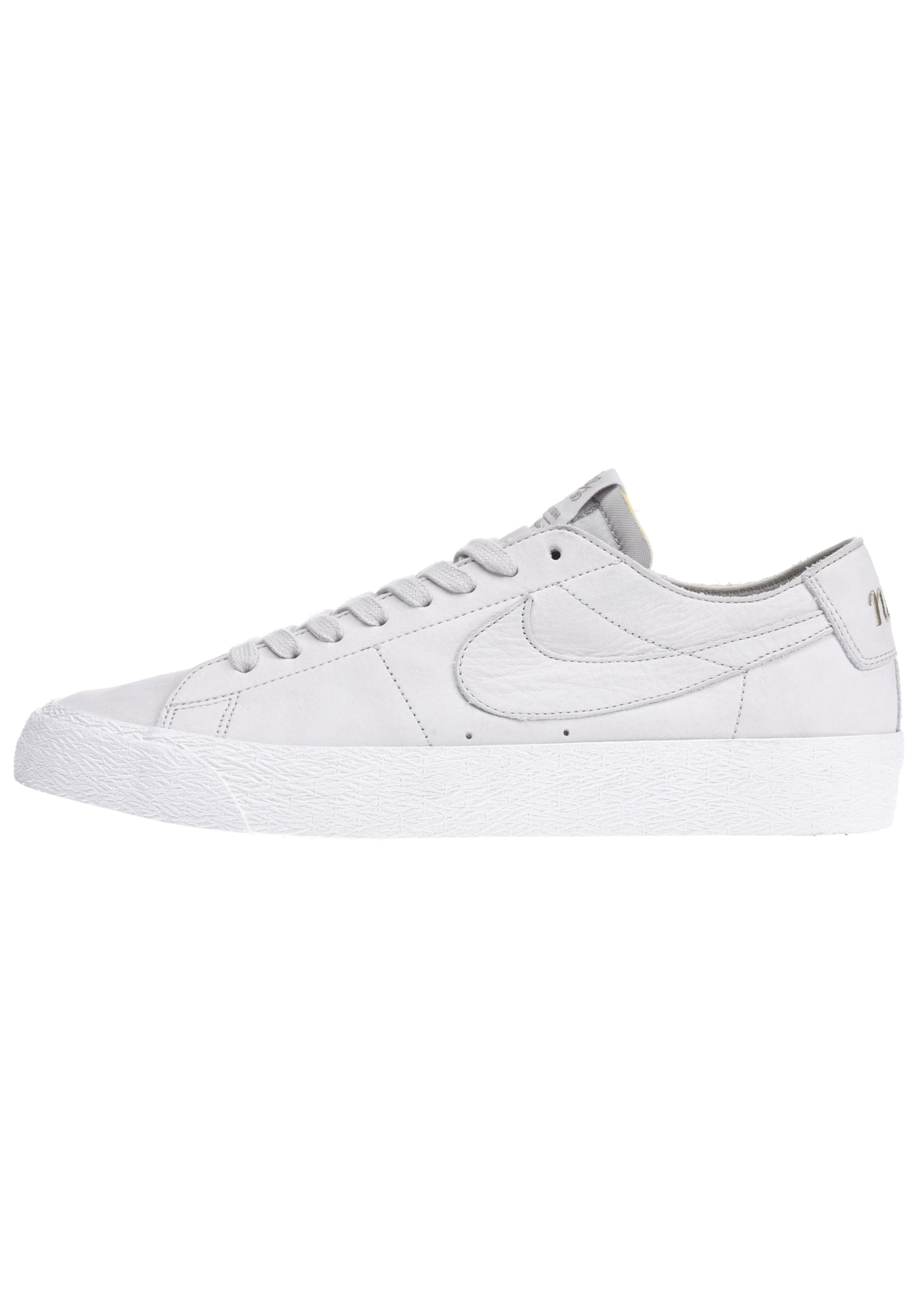 Nike SB | Turnschuhe Zoom Blazer Low Decon