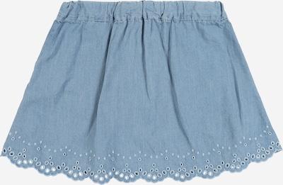 NAME IT Spódnica 'BIANA ' w kolorze niebieski denimm, Podgląd produktu