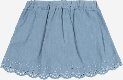NAME IT Sukňa 'BIANA ' - modrá denim, Produkt