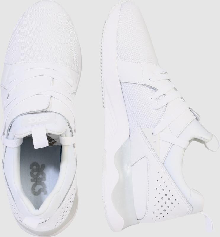 Asics Tiger Sneaker 'Gel lyte v sanze'
