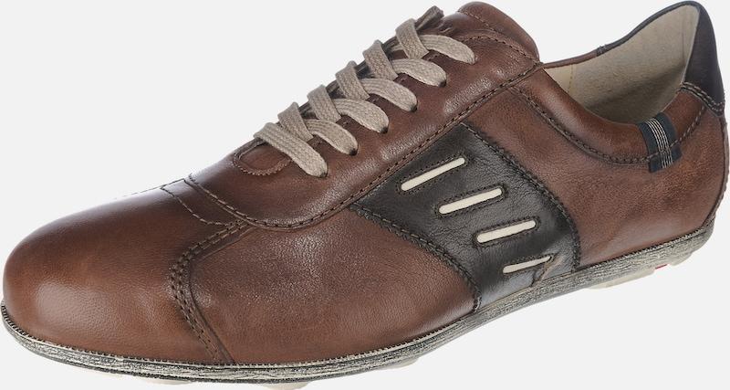 LLOYD  Freizeit Schuhe 'Annikan'