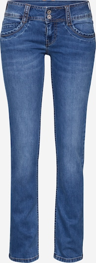 Pepe Jeans Džíny 'Gen' - modrá džínovina, Produkt