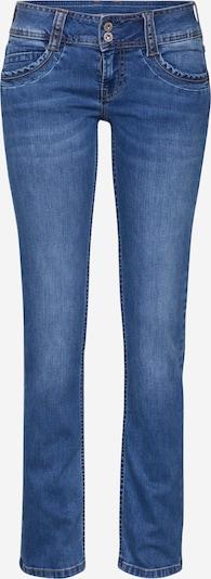 Pepe Jeans Jeansy 'Gen' w kolorze niebieski denimm, Podgląd produktu
