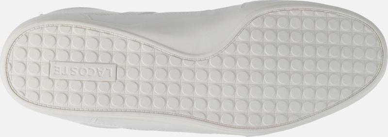 LACOSTE Sneakers Chaymon 118 2 Cam Sneakers LACOSTE 8a416e