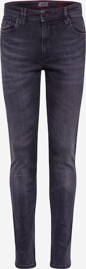 CINQUE Jeans 'CIPICE' in de kleur Black denim, Productweergave