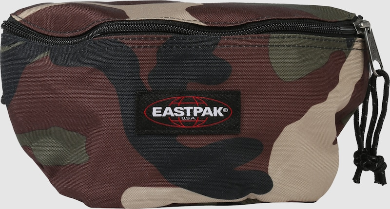 Eastpak Belt Pouch Springer
