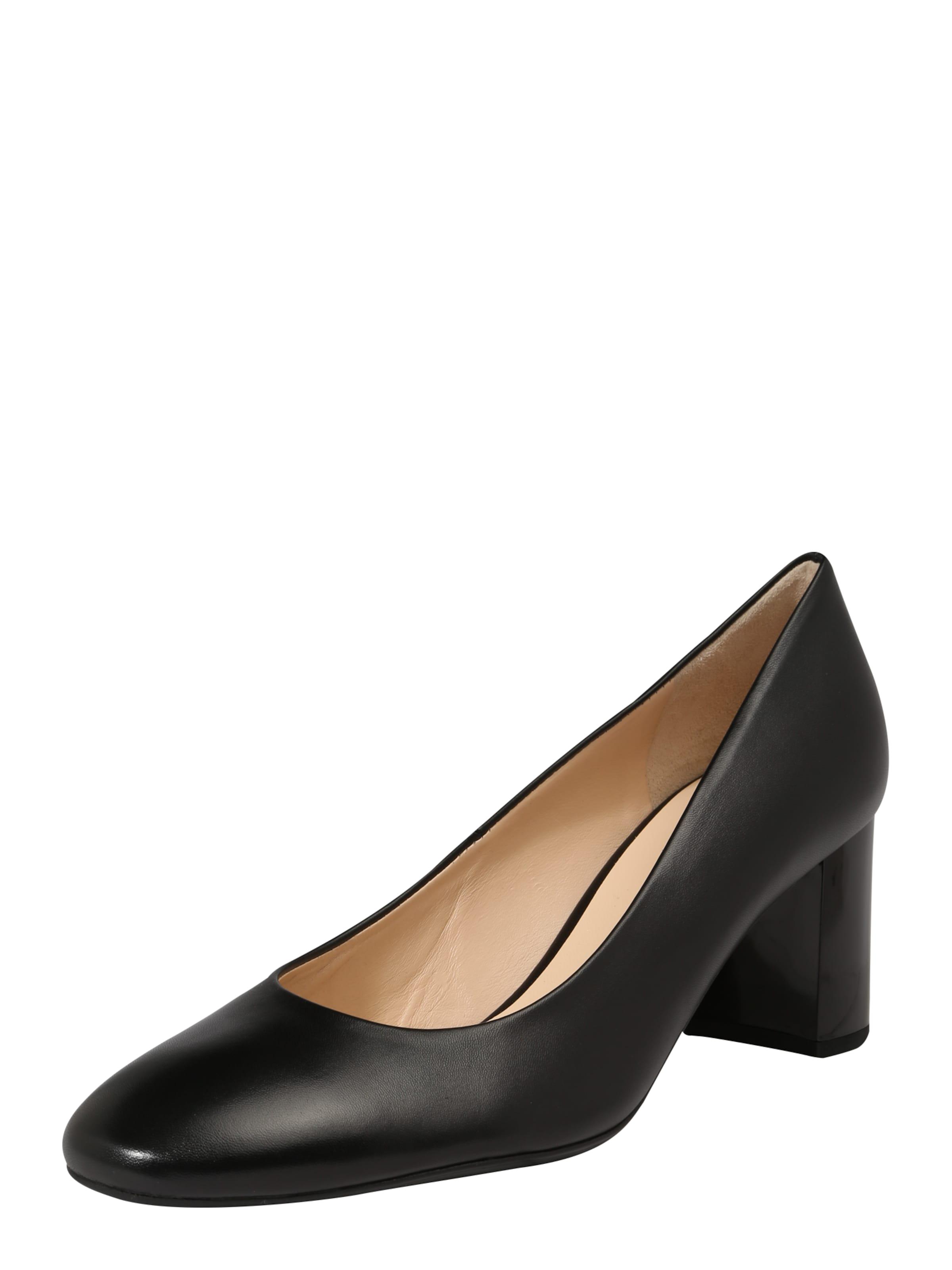 Haltbare Mode billige Schuhe Högl | | | Pumps Schuhe Gut getragene Schuhe b4985f