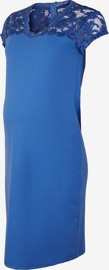 MAMALICIOUS Sukienka koktajlowa w kolorze królewski błękitm, Podgląd produktu