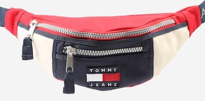 Tommy Jeans Plecu soma ' Heritage W ' pieejami jauktu krāsu, Preces skats