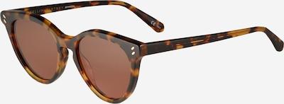 Stella McCartney Sunčane naočale u smeđa, Pregled proizvoda