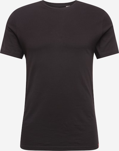 LEVI'S Shirt in de kleur Zwart, Productweergave