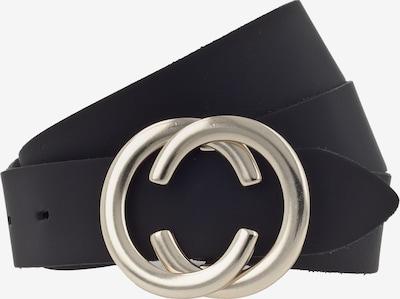 VANZETTI Remen u zlatna / crna, Pregled proizvoda