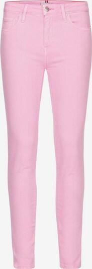Džinsai 'VENICE' iš TOMMY HILFIGER , spalva - rožinė, Prekių apžvalga