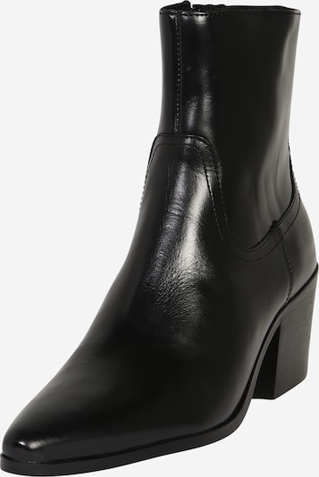 Shoe The Bear Stiefelette 'GEORGIA' in schwarz, Produktansicht