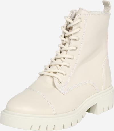 ALDO Stiefel 'Reilly' in weiß, Produktansicht