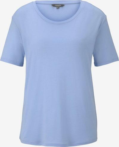 MINE TO FIVE T-Shirt in blau, Produktansicht