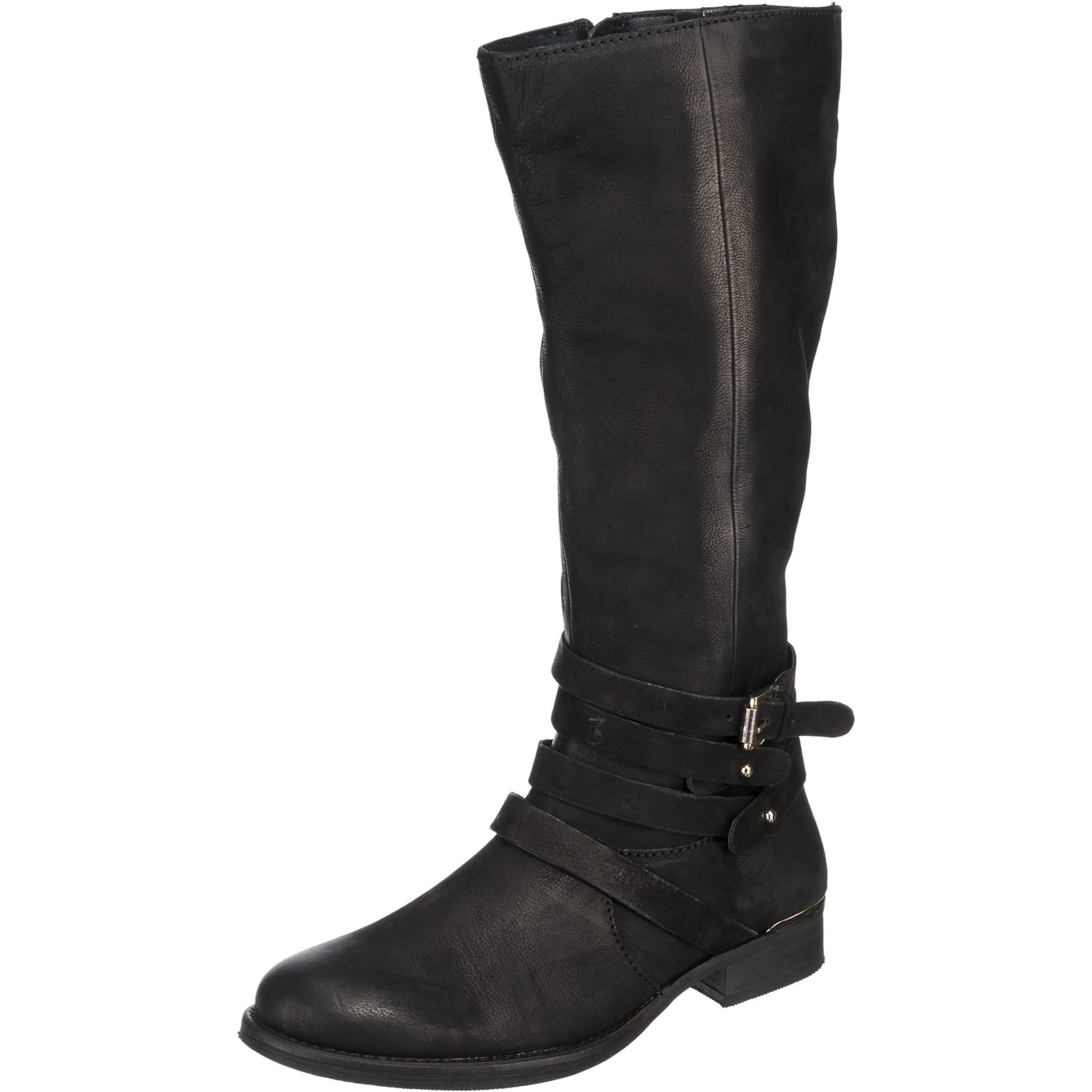 SPM Nevo Stiefel Verschleißfeste billige Schuhe