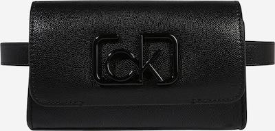 Calvin Klein Ledvinka 'SIGNATURE' - černá, Produkt