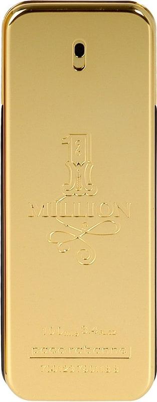 paco rabanne 'One Million' Eau de Toilette