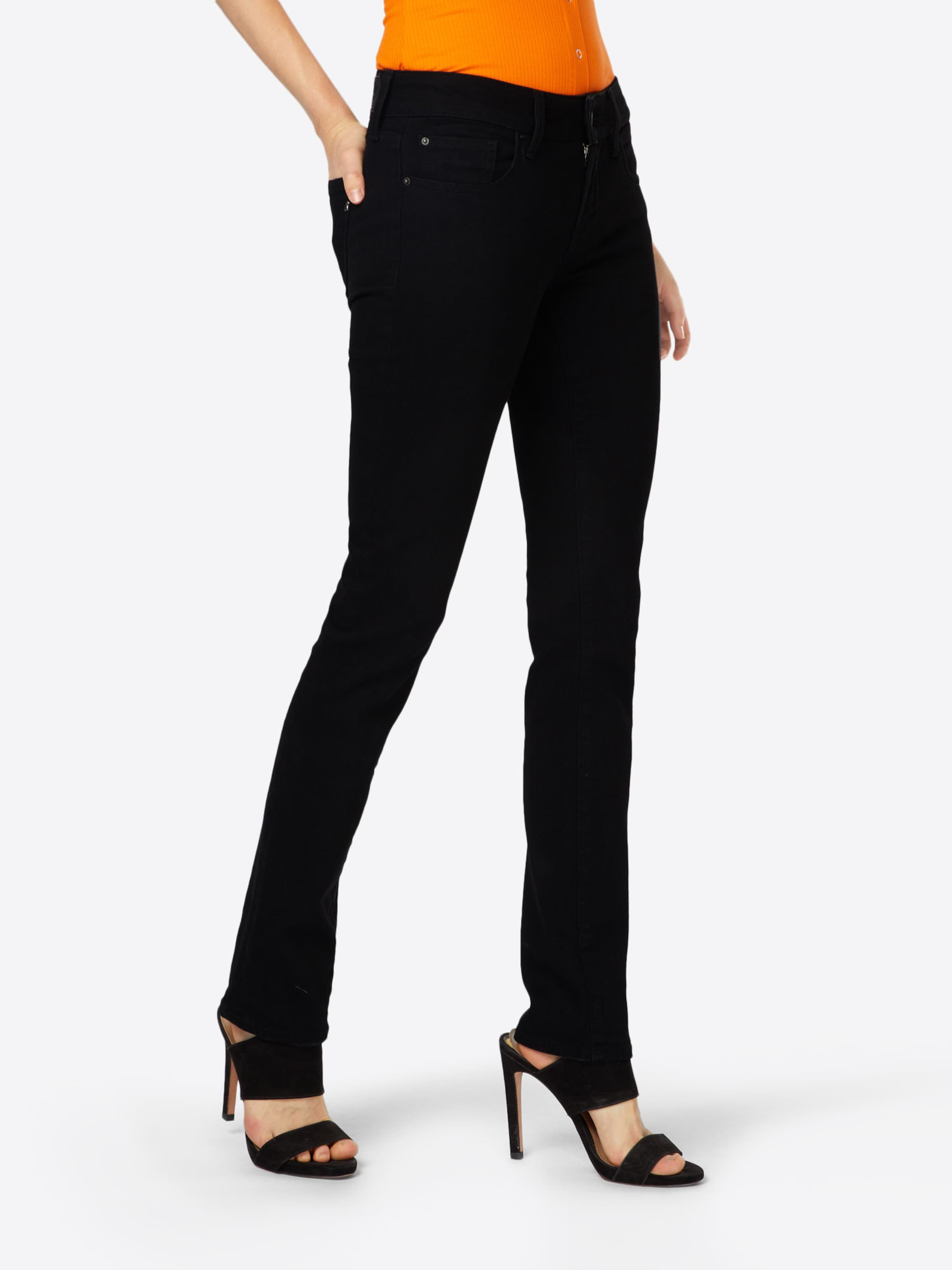 Replay Replay Denim 'vicki' In 'vicki' Denim Black hsQrdCt