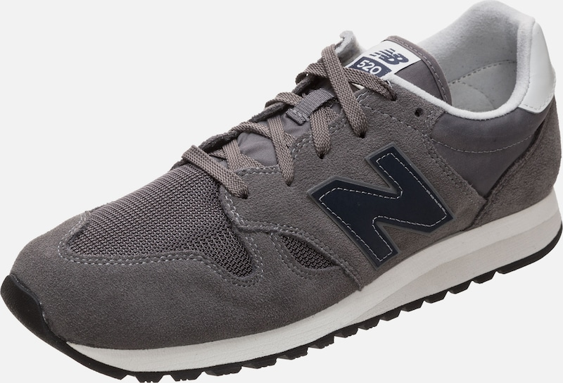 new balance | | | U520-CK-D Sneaker c084c1