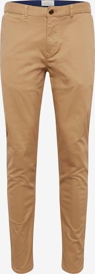 SCOTCH & SODA Chino kalhoty 'Mott' - písková, Produkt