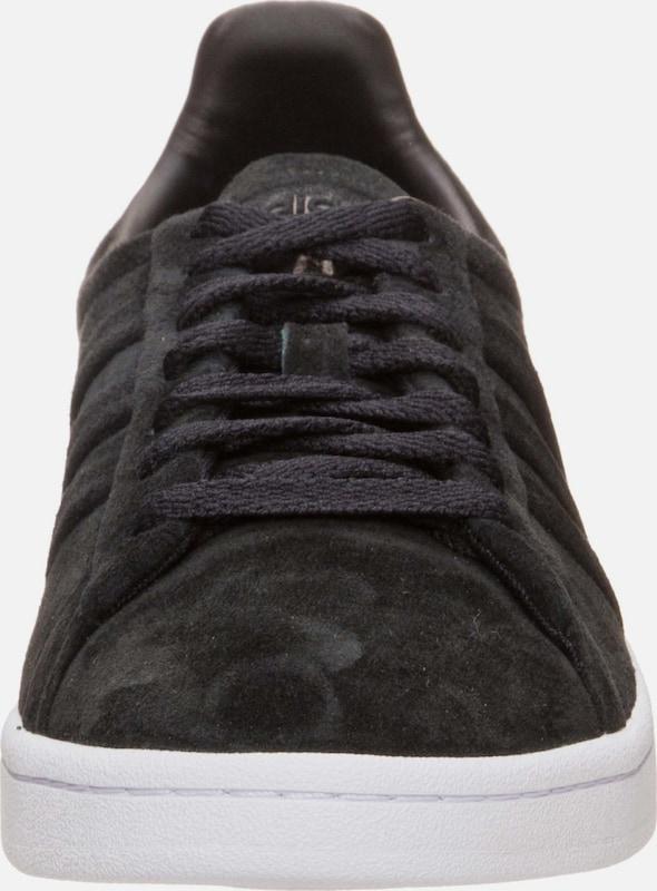 ADIDAS ORIGINALS Stitch | Campus Stitch ORIGINALS and Turn Sneaker d68a6d