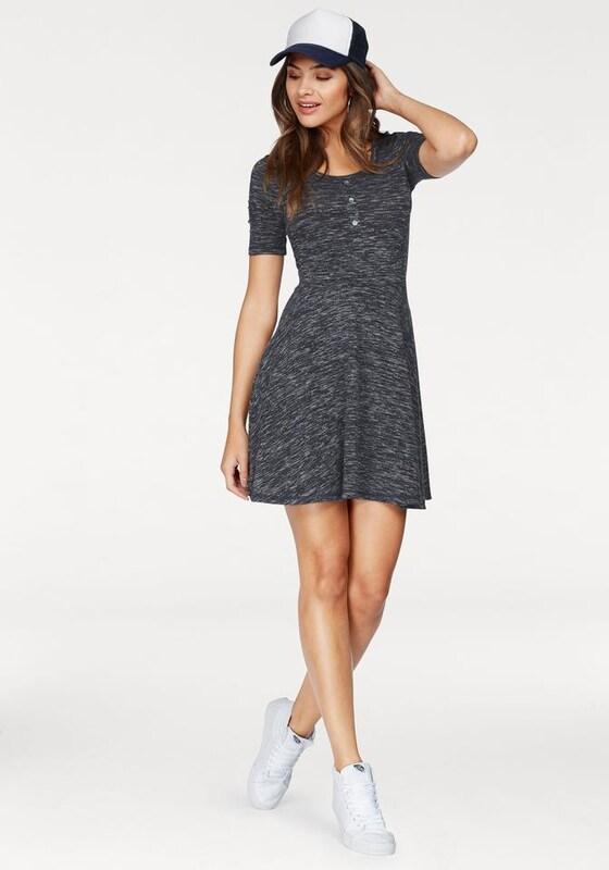 AJC AJC A-Linien-Kleid