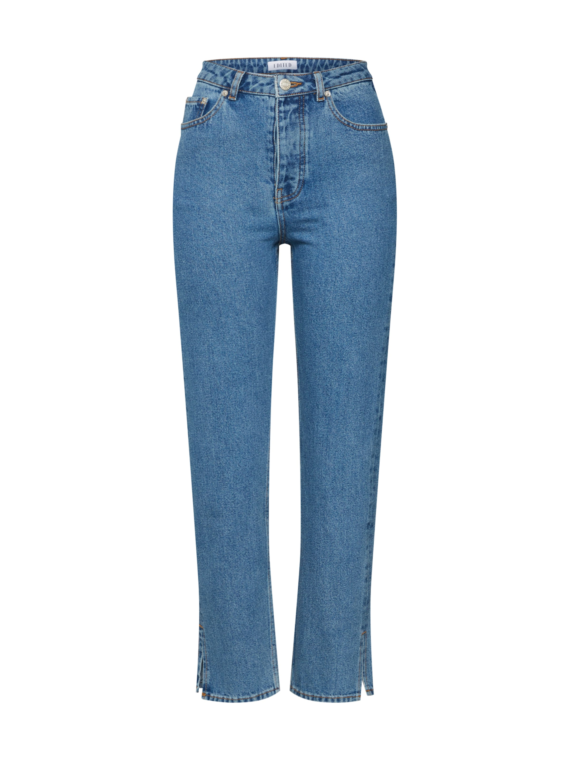 Jeans 'kaia' Blue Denim In Edited rxBdeCo