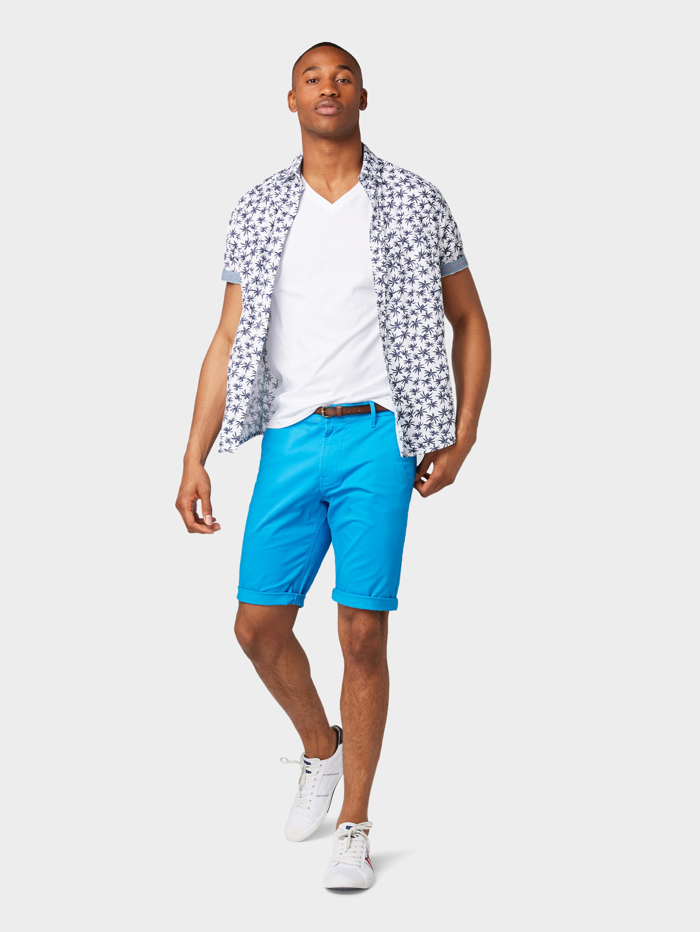 Tom Himmelblau Tom In Tailor Shorts Tailor fgYbvI76y