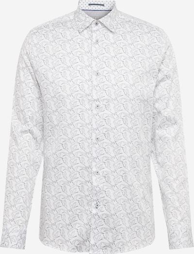 Ted Baker Hemd 'twinkel' in weiß, Produktansicht