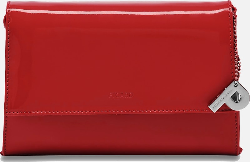 Picard Auguri Damentasche Leder 19 cm