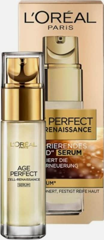 Loreal Paris Age Perfect Zell Renaissance, Serum
